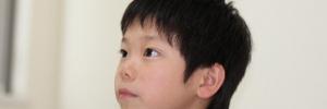 小児眼科のイメージ
